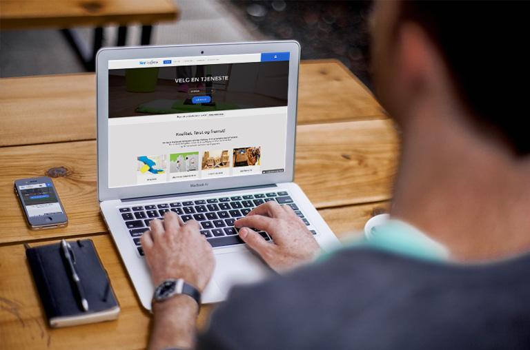 Artea-AS-har-fått-nye-mobiltilpassede-nettsider!